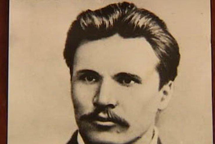 Казацкий писарь: 155 лет назад родился историк Дмитрий Яворницкий