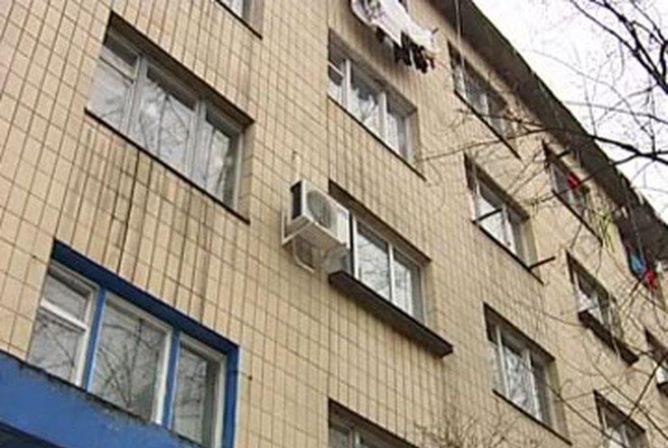 Сколько стоит приватизировать гараж красноярск