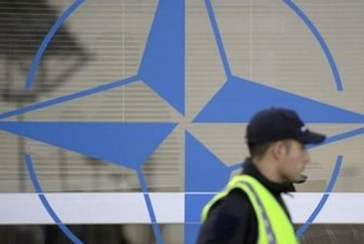 В Лиссабоне открывается исторический саммит НАТО