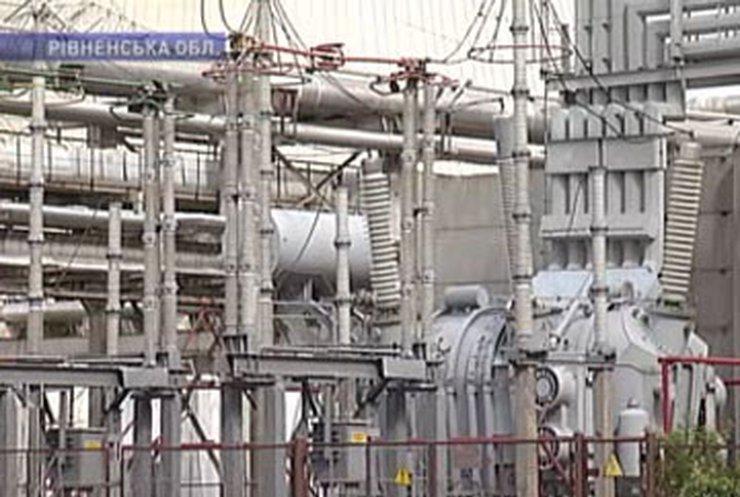 На РАЭС решают, продолжать ли эксплуатацию 1-го энергоблока