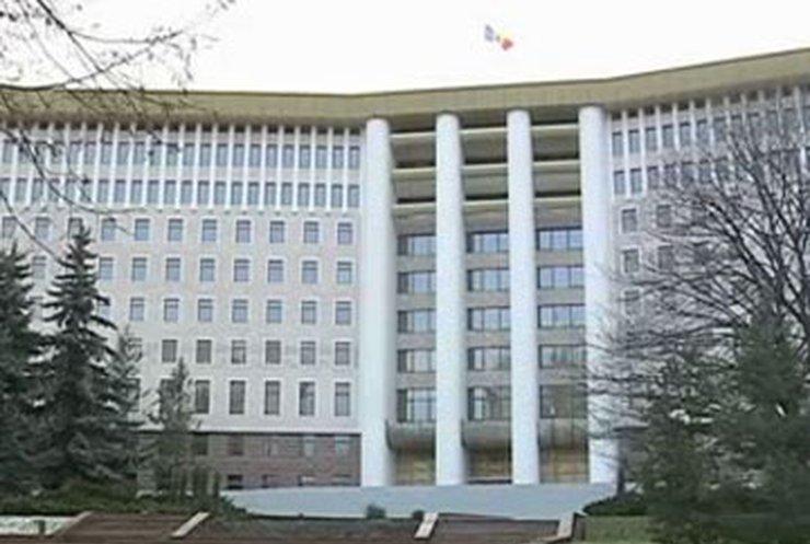 ЦИК Молдовы сегодня должна огласить результаты парламентских выборов