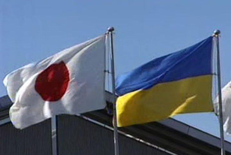 Янукович пообещал распорядится киотскими деньгами в 2011 году
