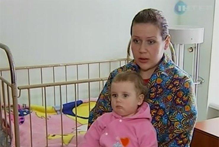 Самая массовая амнистия в истории Украины планируется в 2011 году