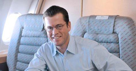 guttenberg dissertation 2006