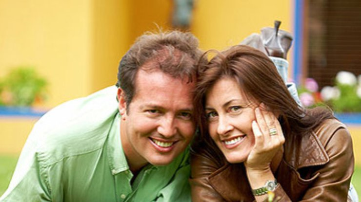 интимные знакомства семейная пара в москве