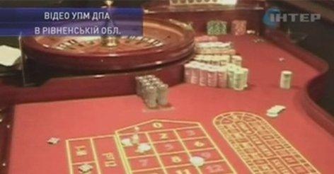 Inelektualnoe казино що десь Joomla шаблон + казино