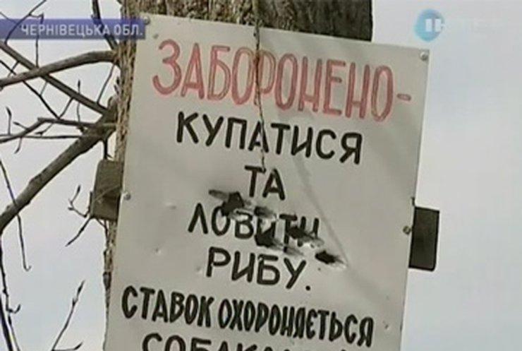 Глава районной администрации напал на браконьеров