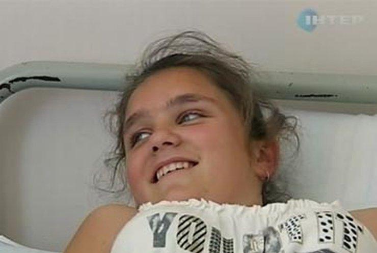 В Житомирской области отравились 16 школьников