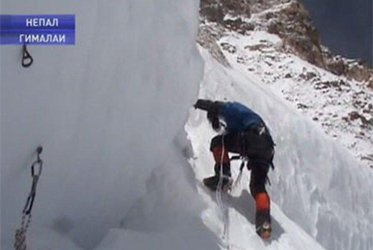 В мире отмечают День альпиниста