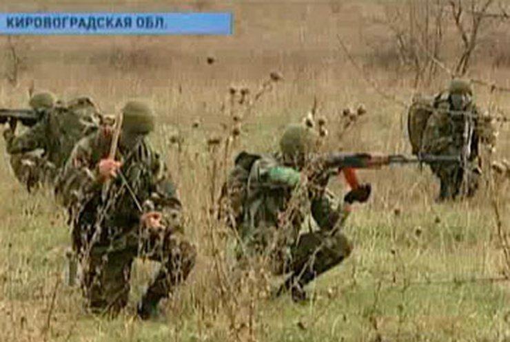 В Украине сегодня отмечают День военной разведки