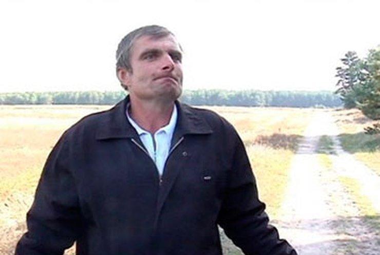 В Ривненской области егерь убил браконьера