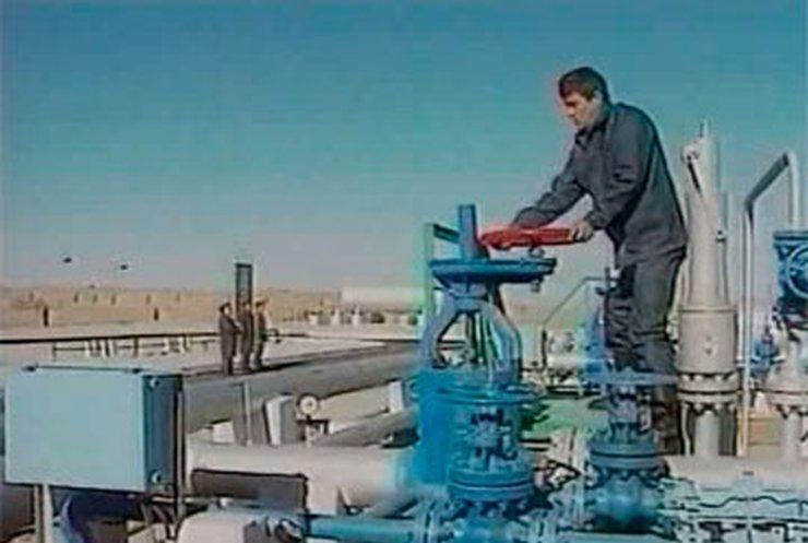 """Турция не будет покупать газ у """"Газпрома"""" из-за высокой цены"""