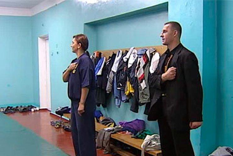 """В Украине набирает популярность """"хортинг"""""""