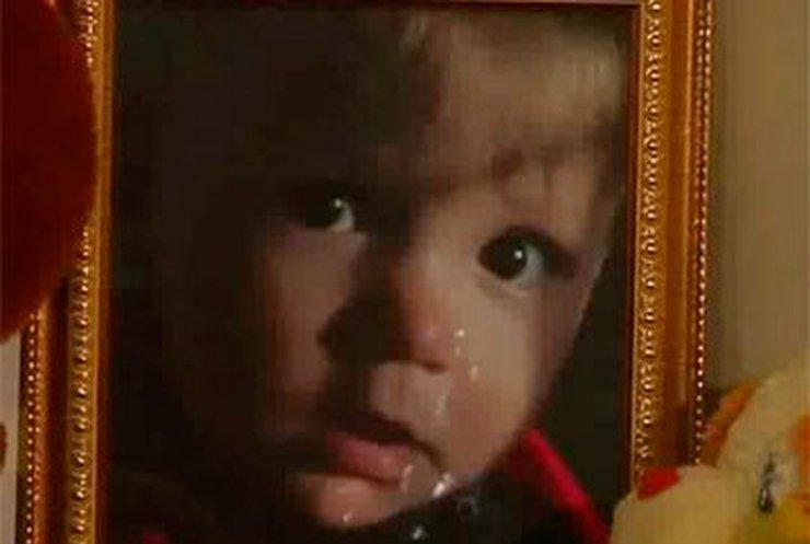 В Брянке после вакцинации умер полуторагодовалый ребенок