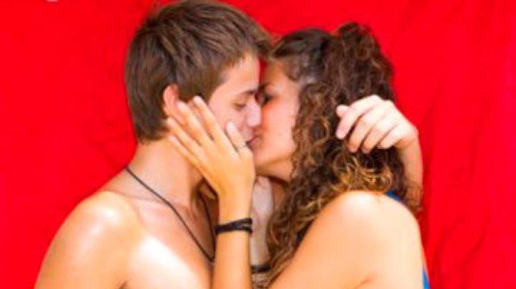 ranniy-seks-psihologiya