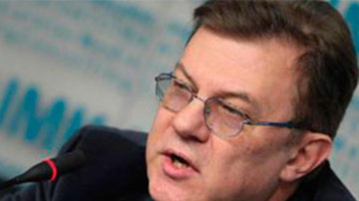 https://podrobnosti.ua/media/upload/news/2011/12/12/740x415/808962_3.jpg
