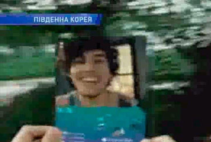 Корейцы разработали гибкие компьютеры