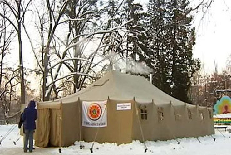 Харьковские мастера создали вычислитель температуры воды в кранах