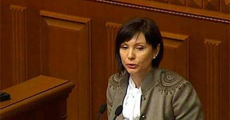 deputat-elena-bondarenko-lesbiyanka