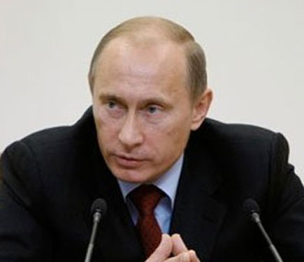 Путина убьют, как Каддафи — Невзоров | УКРОП