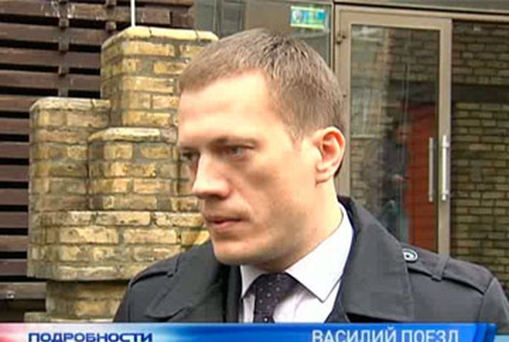 Сегодня налоговики приостановили работу интернет-магазина rozetka.ua