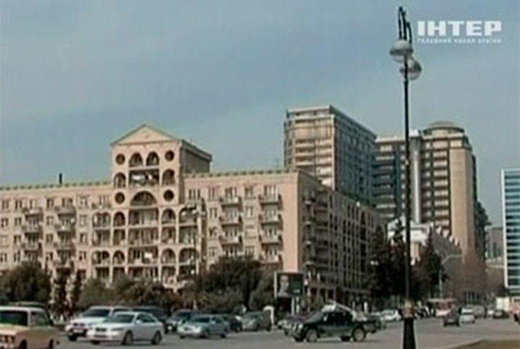 Власти Азербайджана выпустили на волю одного из заключенных оппозиционеров