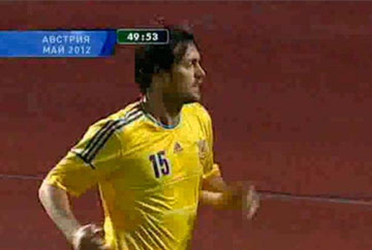Европейские СМИ сватают украинских футболистов в зарубежные клубы