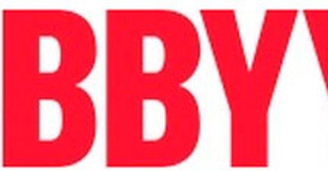 Без регистрации. ABBYY Lingvo х3 Multilingual Plus v13 + Lingvo X