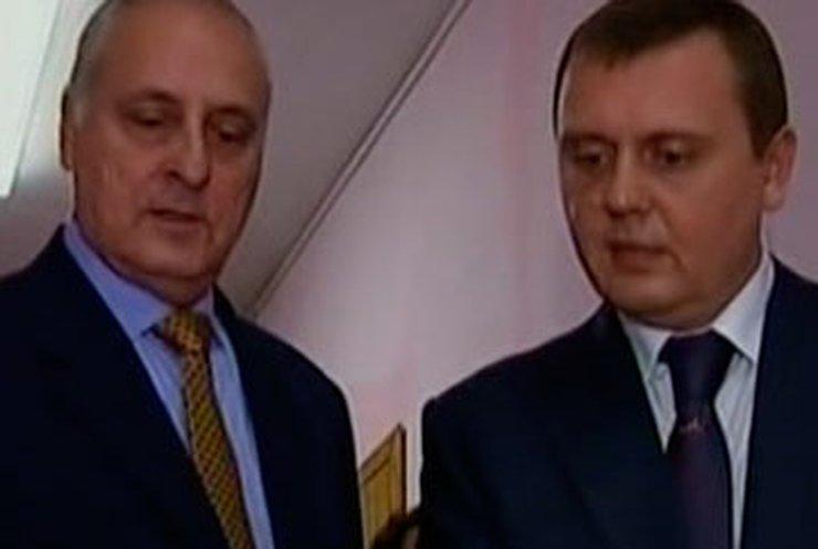 В Киеве открыли консульство Мальты