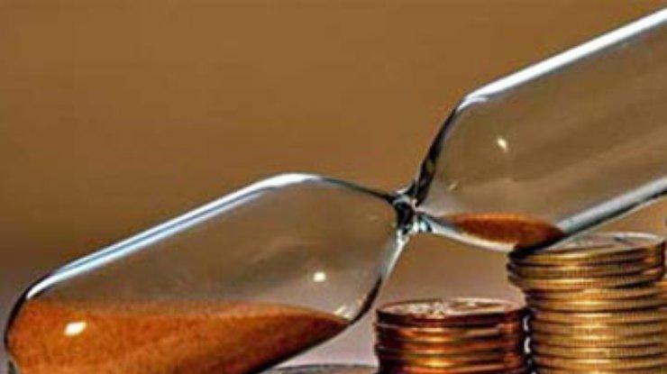Средства можно советы по привлечению денег в дом искал