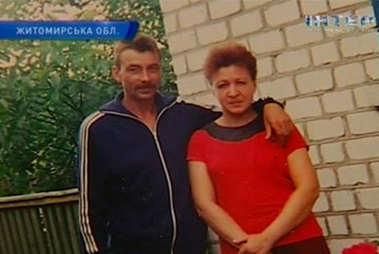 Житомирский бизнесмен, сбивший насмерть мужчину, может остаться безнаказанным