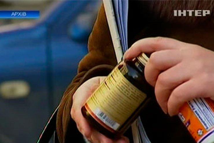 Таможенники позволили ввозить биодобавки для больных детей