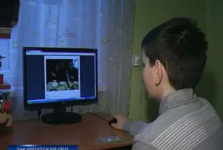 """В Лейпциге выпустили книгу об украинках за рубежом """"Мама по скайпу"""""""