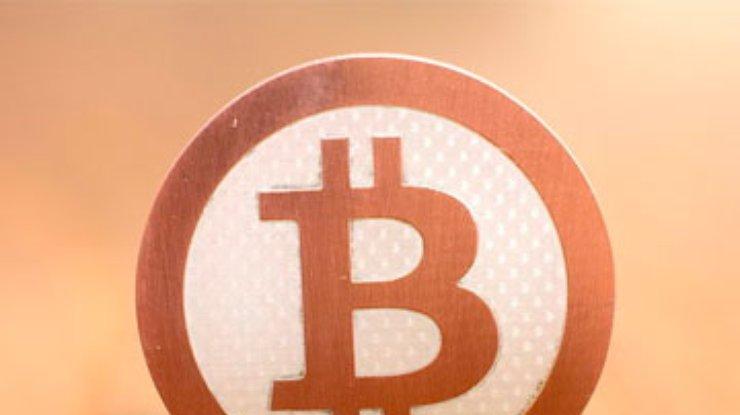 виртуальные деньги биткоин как заработать официальный сайт