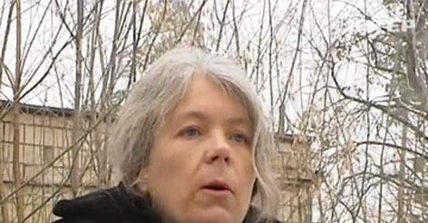 Главный врач психиатрической больницы ставрополь