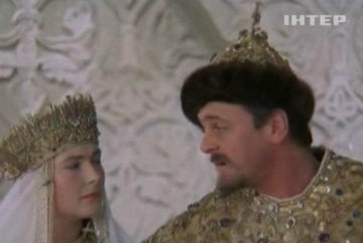 Знаменитому актеру Юрию Яковлеву исполняется 85 лет
