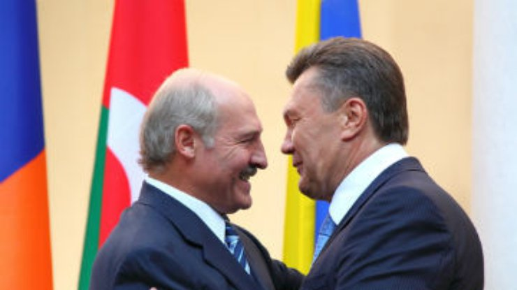 Беларусь член вто