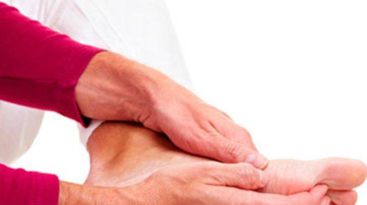 картинки хруст в суставах при рассеянном склерозе нужно вешать