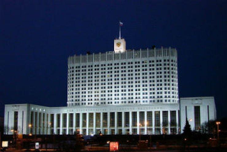 секс в здании правительства