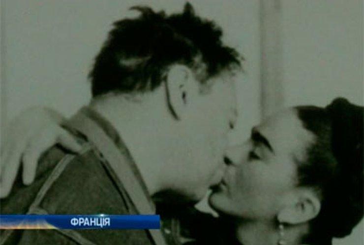 В Париже открылась выставка картин Фриды Кало