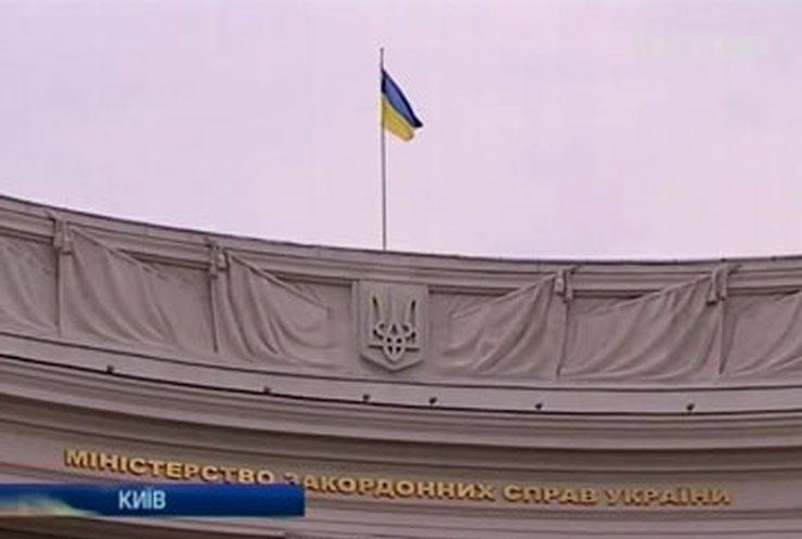 Украинского рыбака будут судить по российским законам