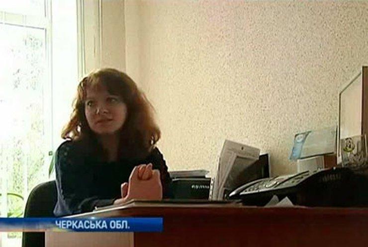 Руководство интерната на Черкасчине обвиняют в присвоении бюджетных средств