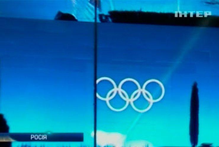 Олланд отказался ехать на Олимпиаду в Сочи