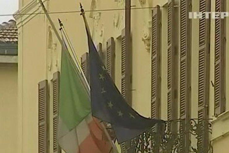 В Италии семейную пару обвиняют в пользовании услуг суррогатной матери