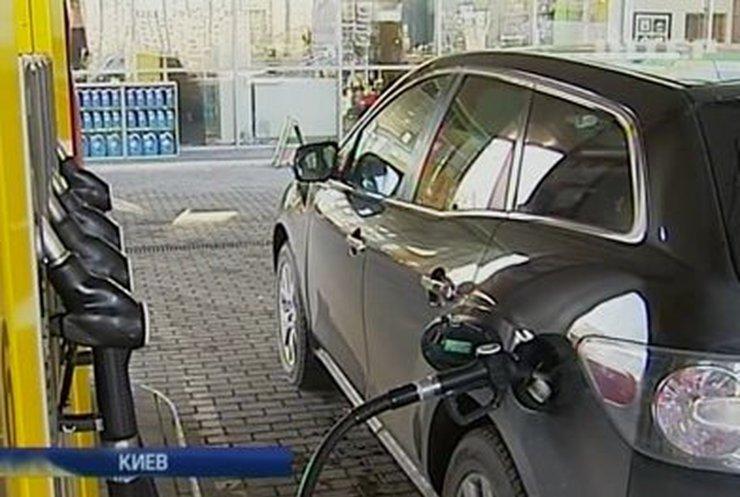 """В Украине растут цены на товары из-за """"накрутки"""" поставщиков"""