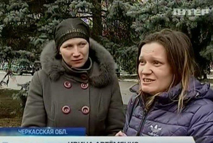 В Черкасской области трагически погиб школьник