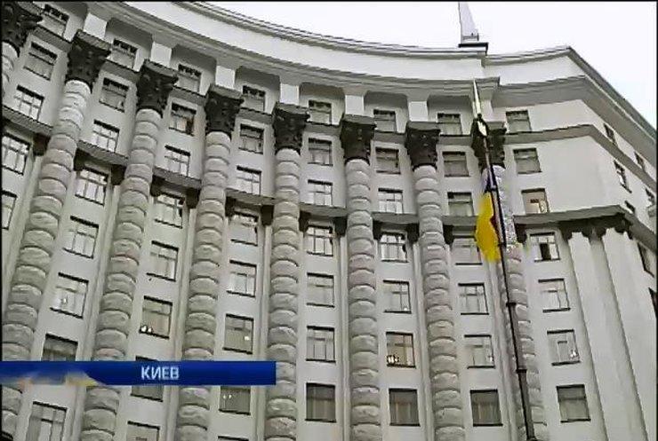Украинские военные в Крыму получат обещанные 125 млн гривен
