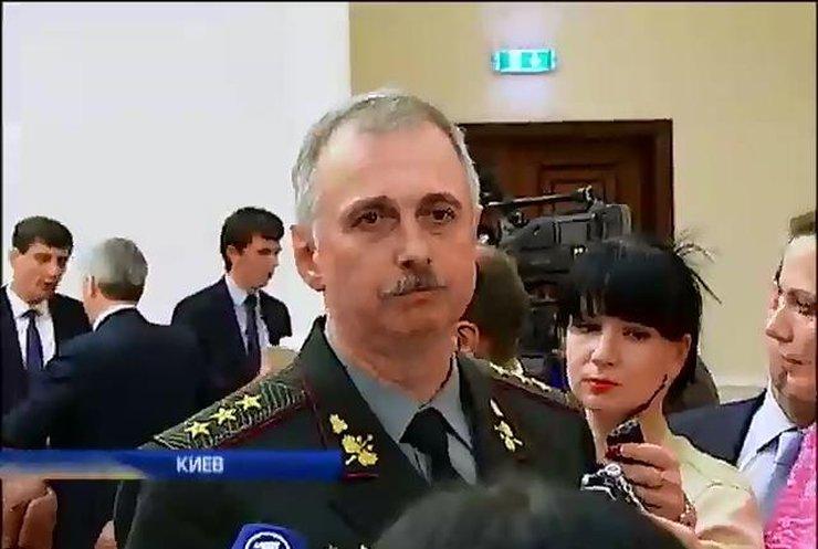 """""""Подробности"""" изучили биографию Михаила Коваля"""