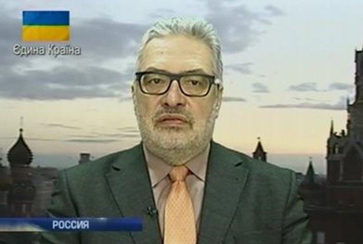 Путин, если вторгнется в Украину, то в ближайший месяц, - военный эксперт