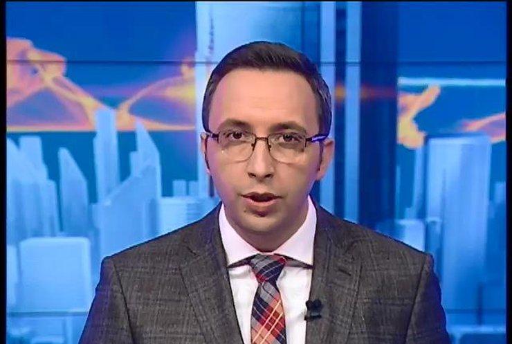 Кредитом от МВФ Украина не будет отдавать долги России, - Шлапак